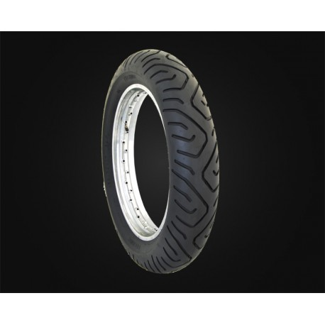 Neumático 150-70-17 Sport